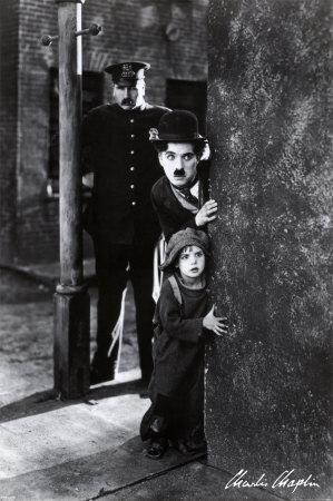 charlie chaplin movies list. Directed by: Charles Chaplin